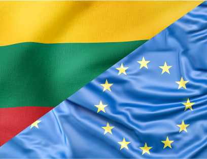 Eligibility for Lithuanian Citizenship  and European Passport