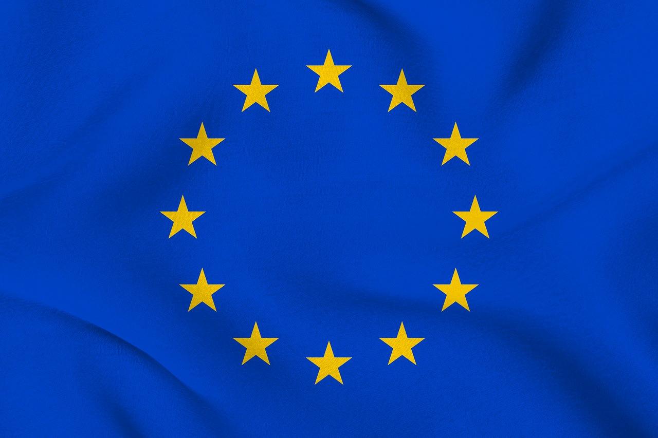 זכויות ויתרונות בדרכון אירופאי